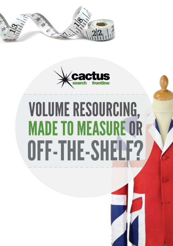 Volume-Resourcing-Cover