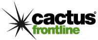 Frontlinelogosmall