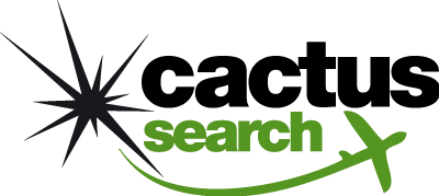 Cactus-Search-International-Image