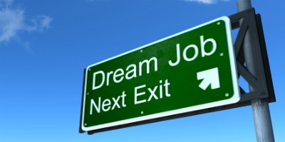 Why using a recruitment agency will always bring you out ontop!