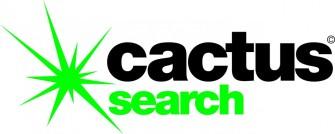 cropped-logo-2015-bright-green.jpg